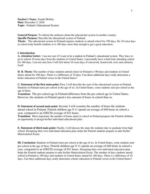 jmobley_educational research project outline_due 12052016