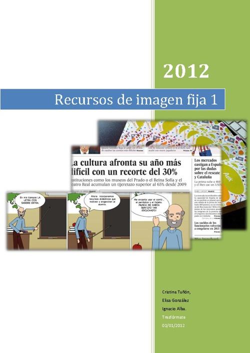 RRDD_prensa_comic_folleto