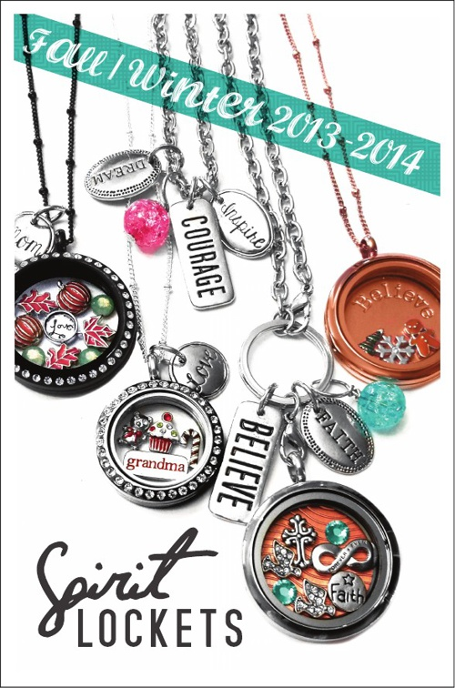 Fall / Winter Catalog 2013