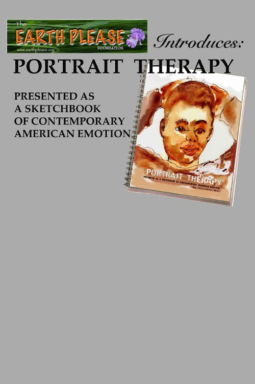 Portrait Therapy Review