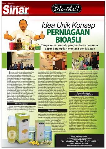 bioasli