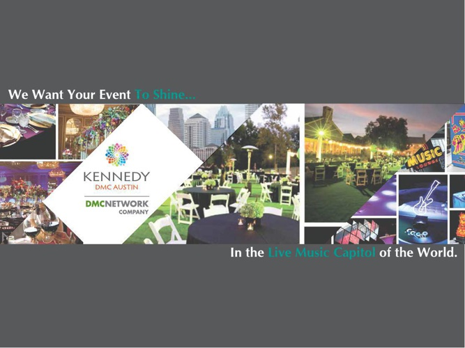 Kennedy Creative_New Marketing Deck_2 Page View