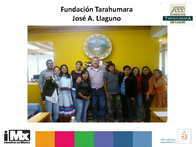 15_iMx Tarahumara