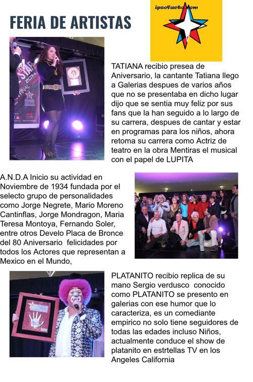 Copy of Copy (2) of toño zamorategui