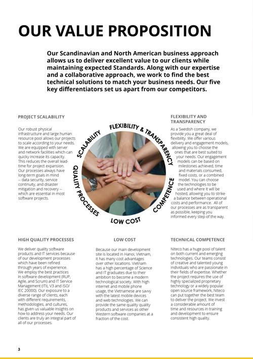 brochure_15Nov5