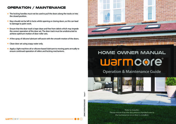 warmcore_o_m_guide_indesign_final
