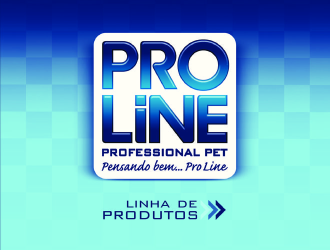 catalogo-proline