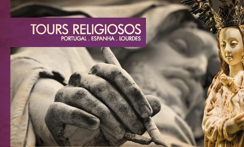 Osiris - Portefolio Religioso Portugues
