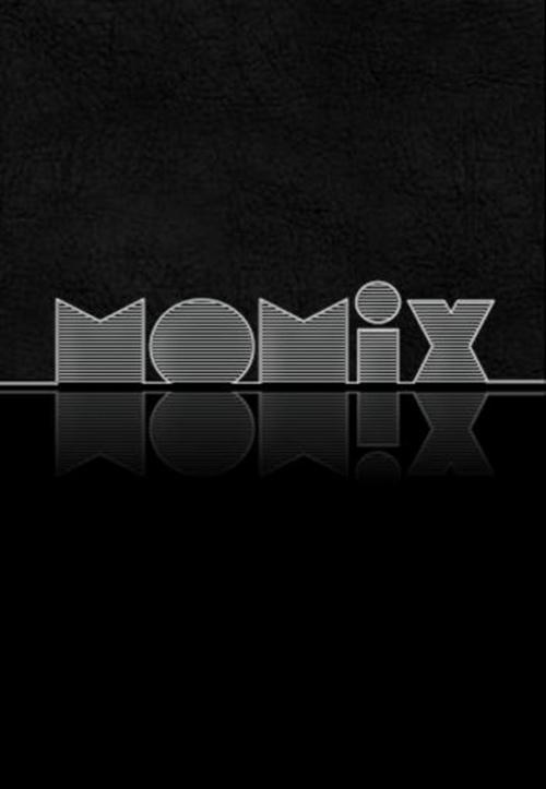 MOMIX MAGAZINE