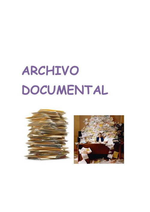 ARCHIVO DOCUMENTAL (2)