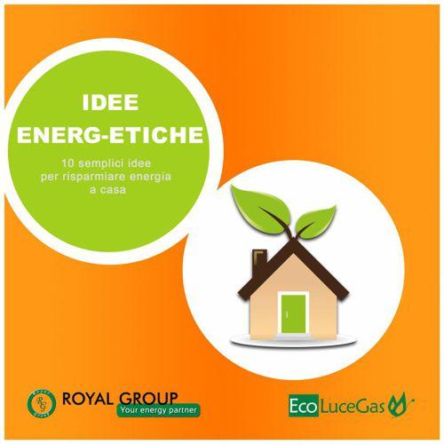 Opuscolo Energ-etico_stampa
