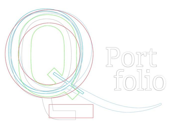 Portfolio Q-2011