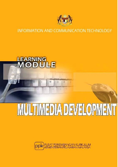 Multimedia Developments Module