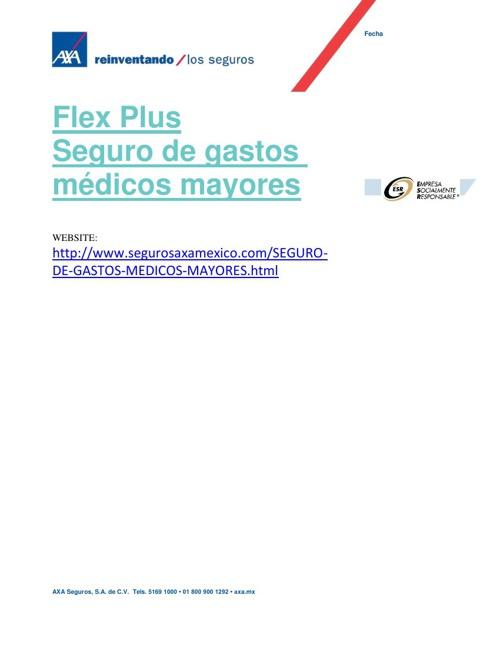 http://www.segurosaxamexico.com/SEGURO-DE-GASTOS-MEDICOS-MAYORES