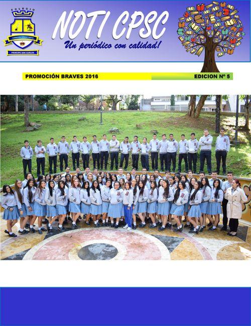 periodico cpsc