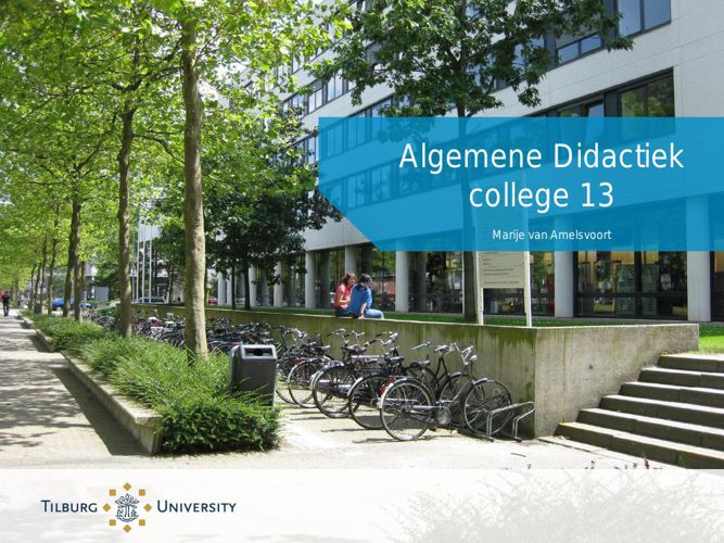 ADcollege13_ICT(1)