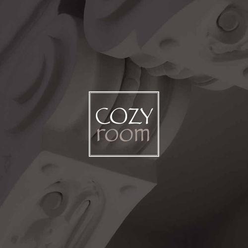 Cozy room julen_efterår catalogue_2016[1]