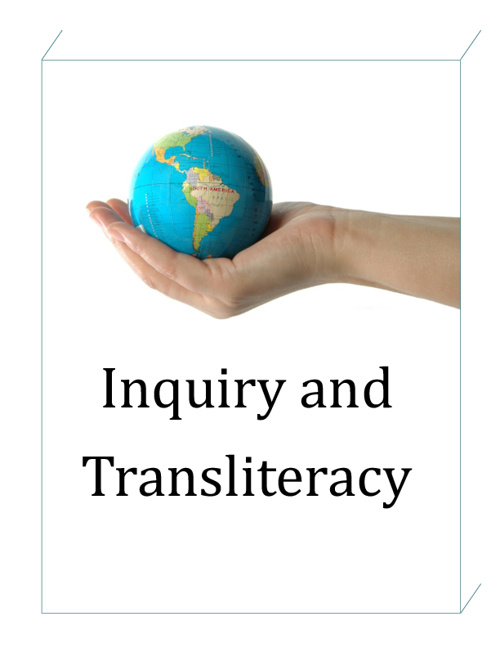 Transferable Skills Fostered During the Inquiry Process