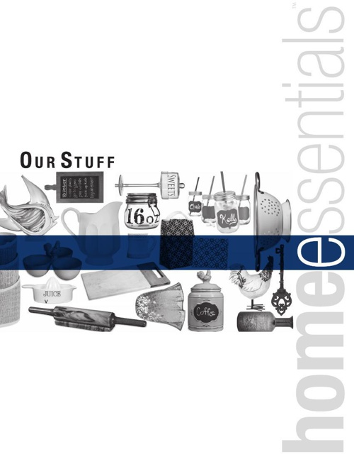 Our_Stuff_2014