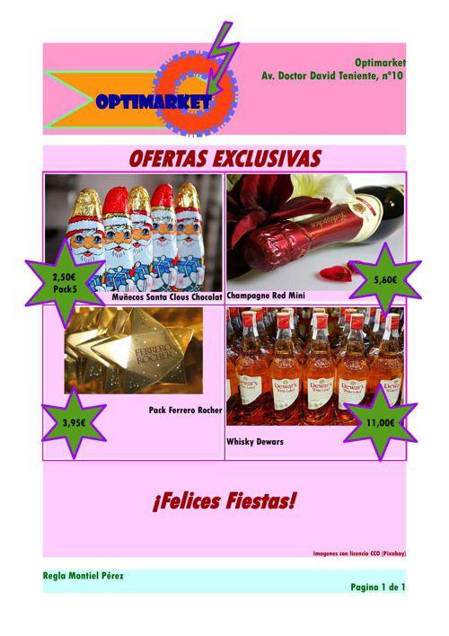ofertas_exclusivas