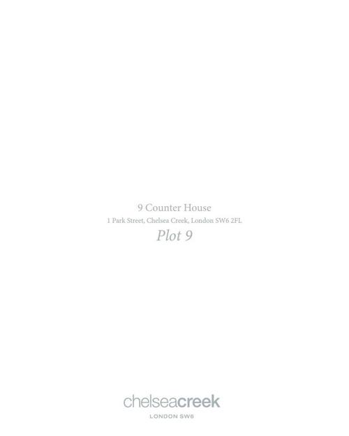 Completions brochure PLOT9