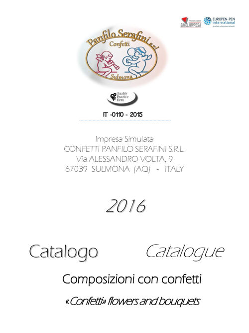 CATALOGO FANANO GRANDE