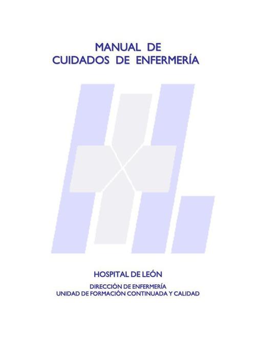 Manual_Cuidados enfermeria-hleon
