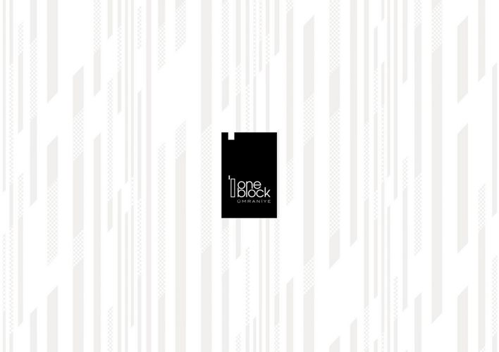 ONEBLOCK_TICARI_webe