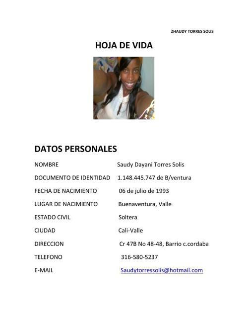 Copy of LIBRO HOJA DE VIDA.