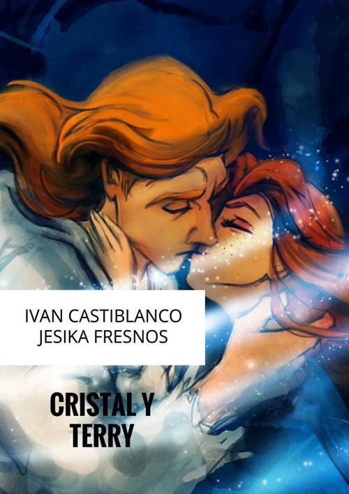 CRISTAL Y TERRY