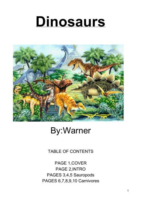 WarnerGearhartsNonFictionBook (1)