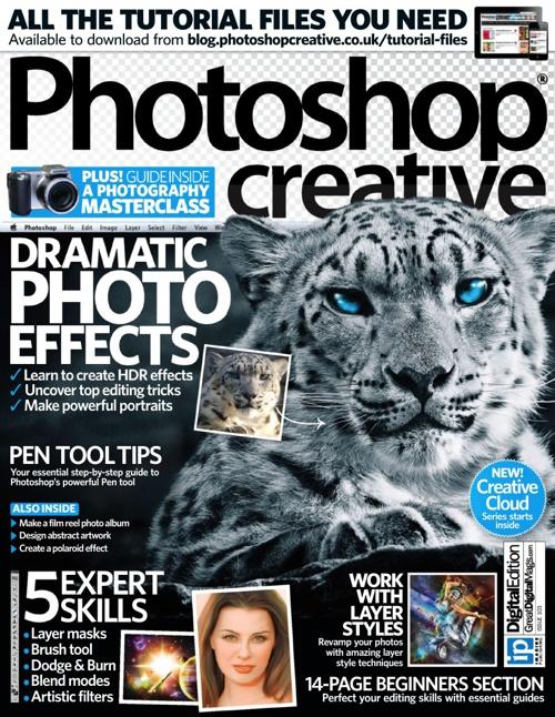 photoshop book 1