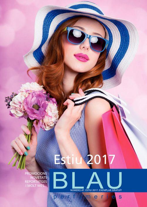 Revista Verano 2017