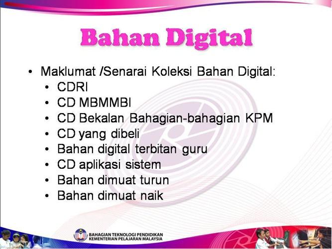 TAKLIMAT ICT 2