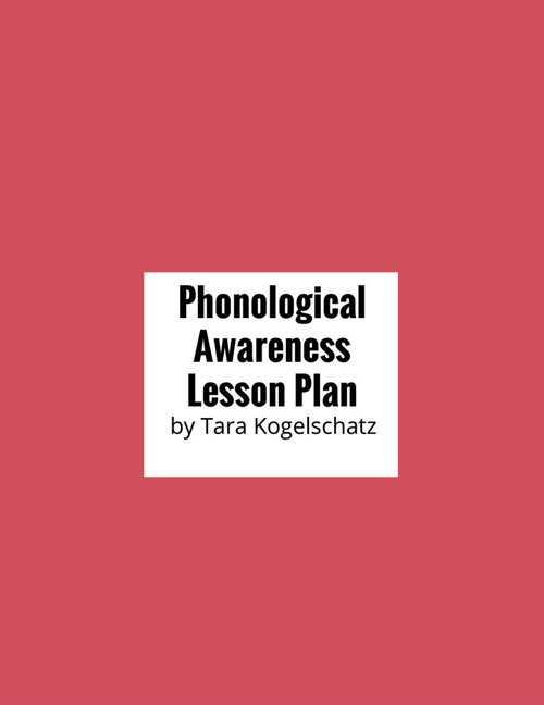 Copy of Copy of Lesson Plan 2