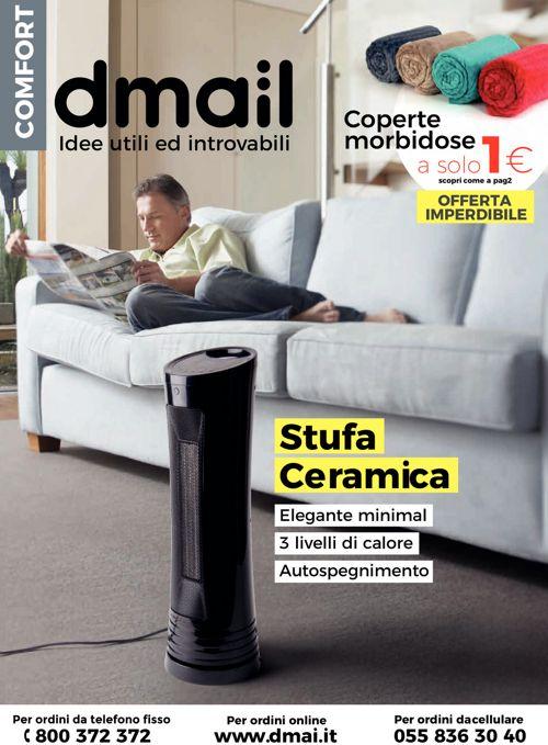 Catalogo 046 Comfort _WEB
