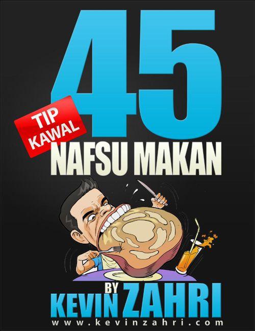 45_tip_kawal_nafsu-2