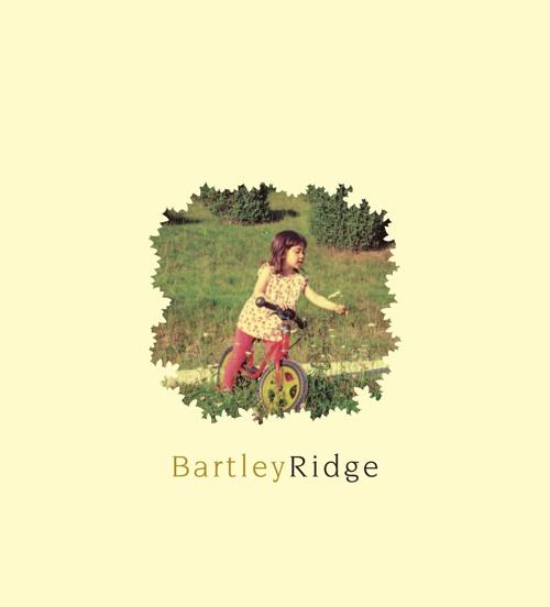 Bartley Ridge E-brochure_Jimmy_90918188_Edna_93666760