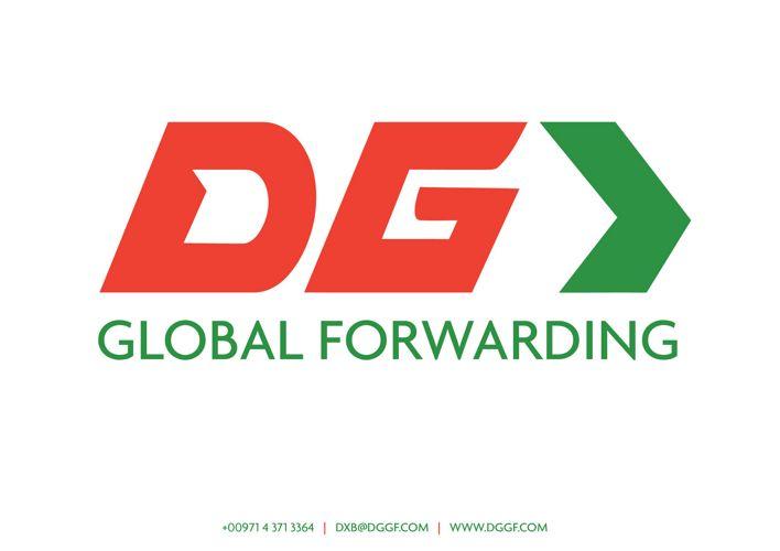 DG Global Forwarding