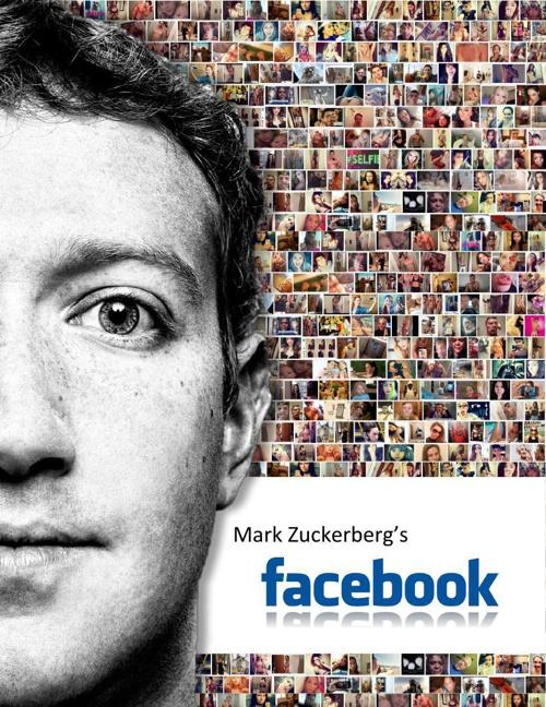 Mark Zuckerberg's Facebook