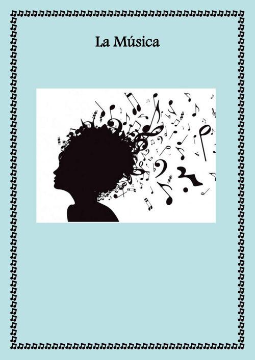 La-Música