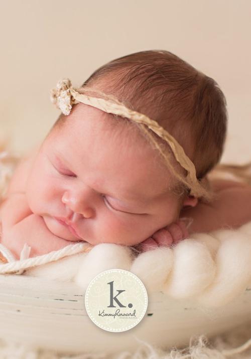 Kimmy Howard Photography Album1