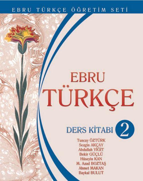 ebru_turkce_ogretim_seti_ders_kitabi_2