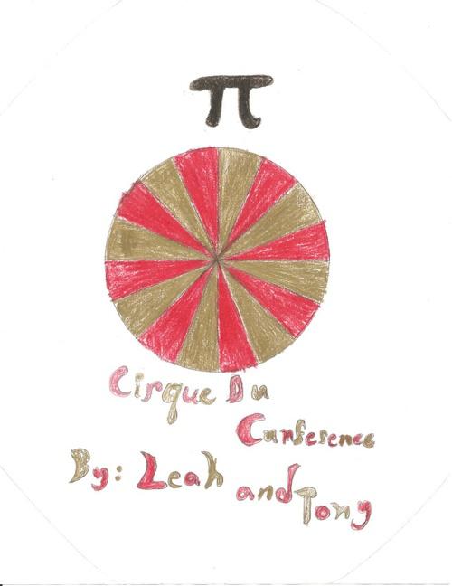 Math Book Leah_Tony