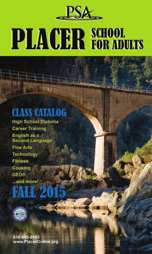 PlacerSchoolforAdults2015Fall (1)