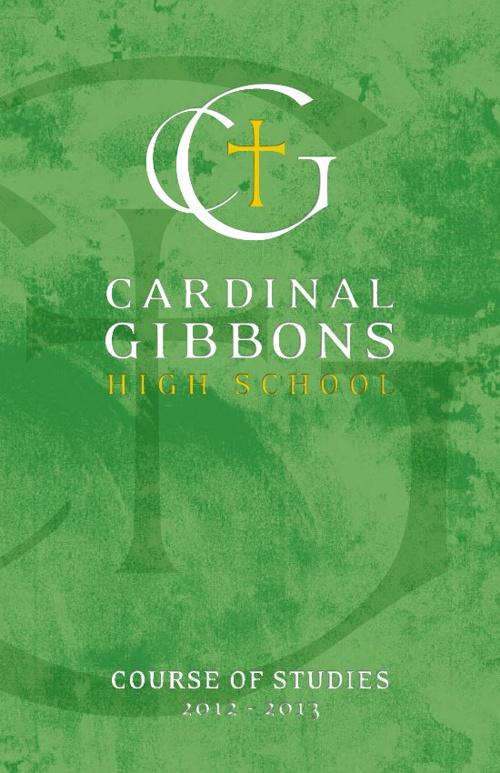 CGHS Registration 12-13