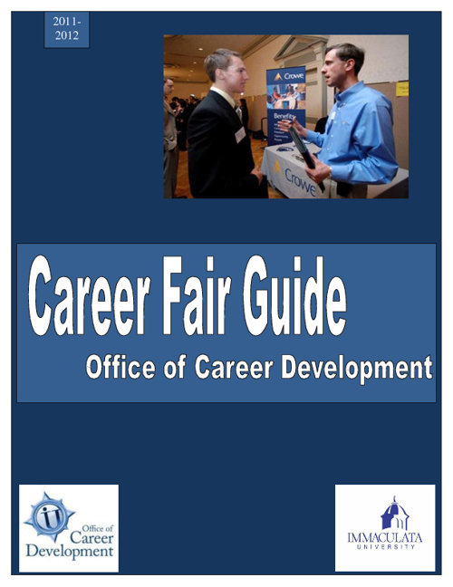 Career Development Library