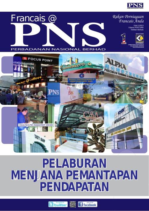 Bulletin - PNS