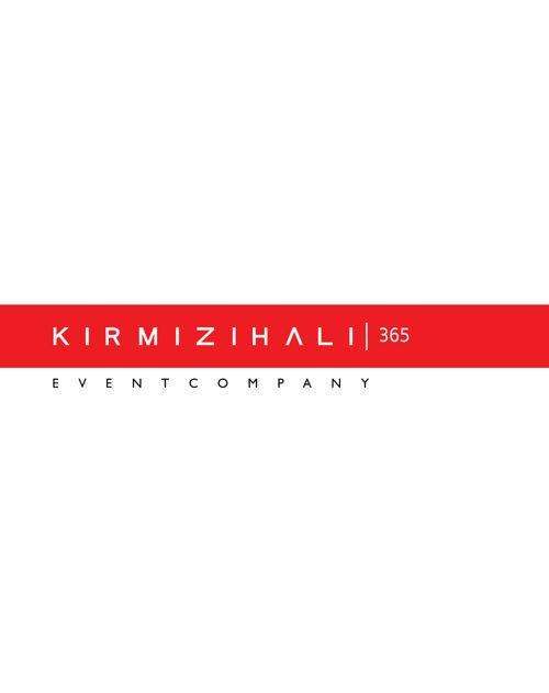 Kirmizi_Hali_Sunum