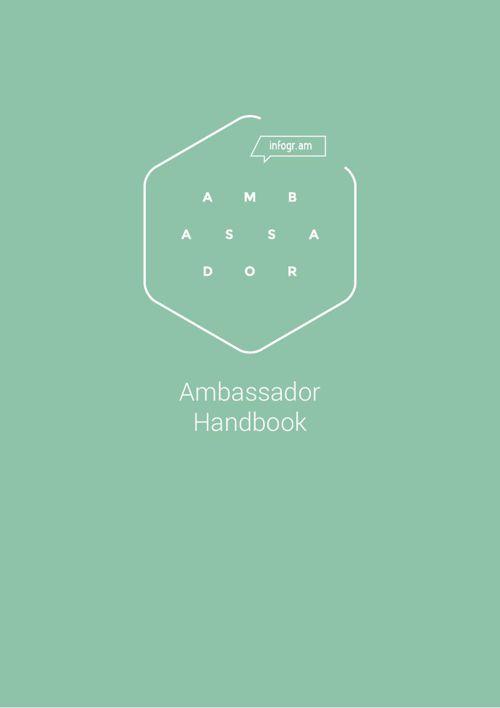 Infogr.am_Ambassador_Handbook_2015_small